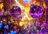 Capodanno discoteca 2019