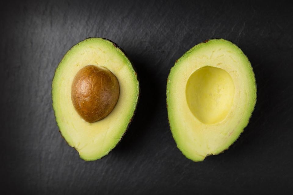dieta dietetica ad alto contenuto di acido urico