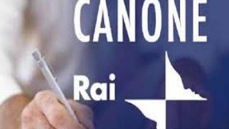 Truffa rimborso Canone Rai mail conto carta di credito