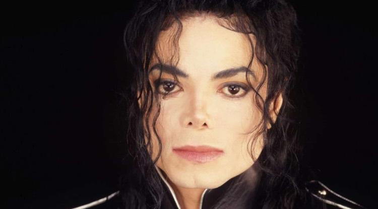 Michael Jackson morte autopsia