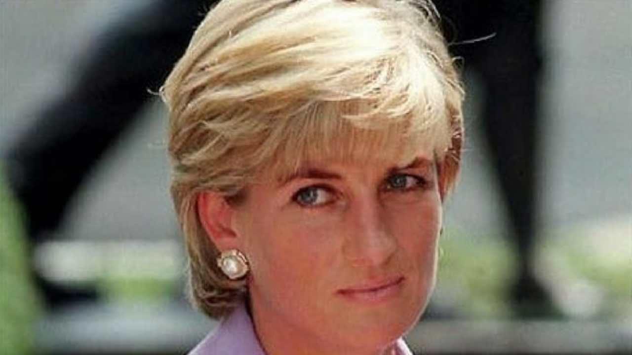 Lady Diana lettera regina Elisabetta divorzio principessa principe Carlo Camilla