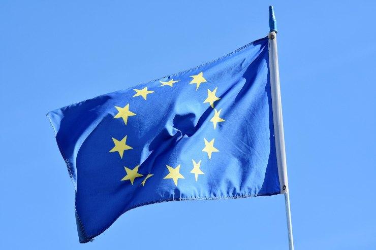 I danni del Coronavirus sono sistemici: secondo Quadrio Curzio serve il fondo di solidarietà UE