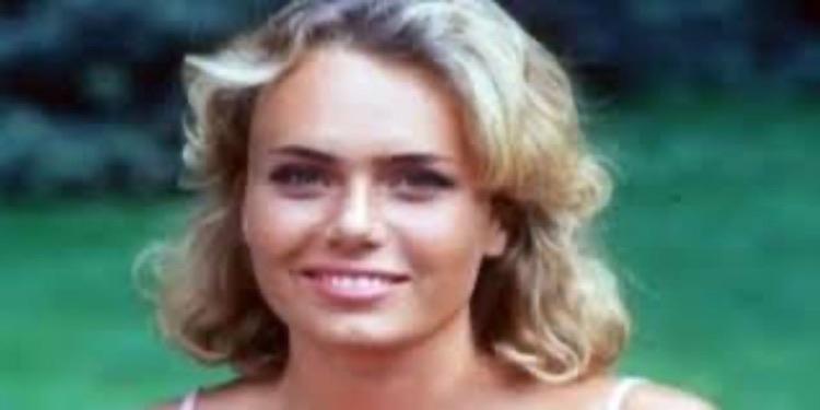 Ylenia Carrisi Yari figlia scomparsa Albano Romina Power