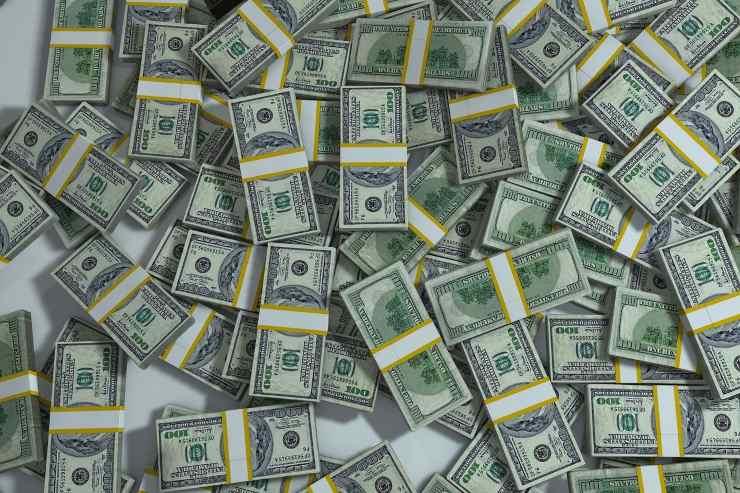 Perché il Fisco controlla i conti correnti?