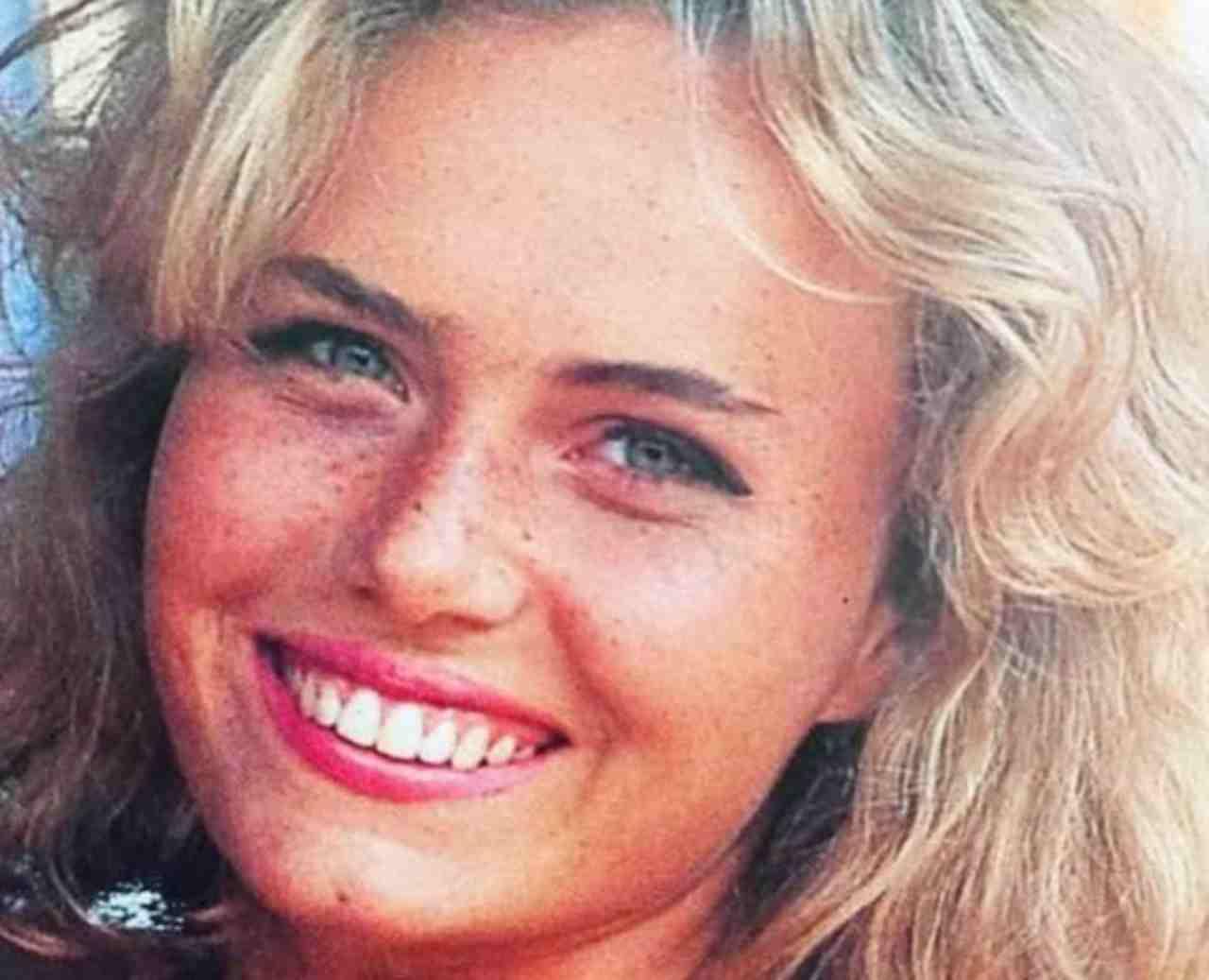 Ylenia Carrisi morte