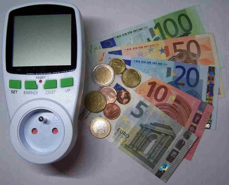 transazione pagamenti pensione