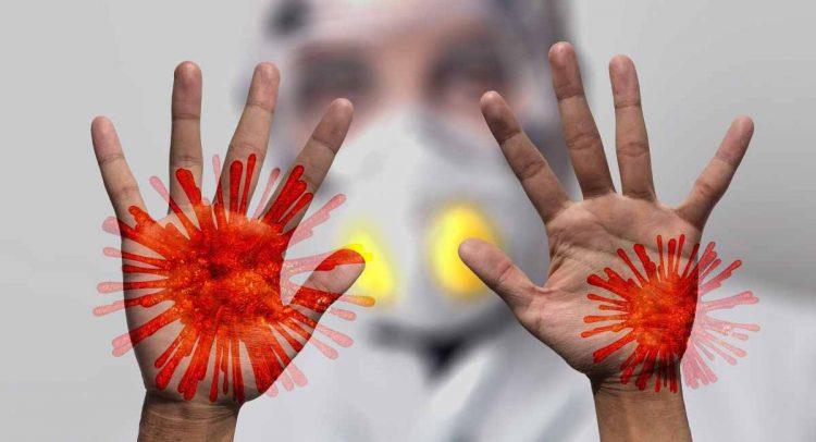 Come si lavora con l'emergenza coronavirus?