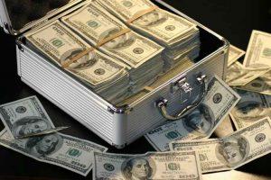 Come viene sanzionato il pagamento in contanti