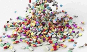 Le nuove norme sulla malattia e l'astensione dal lavoro