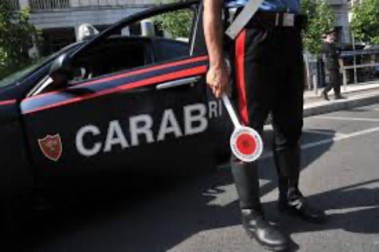 Ugo Russo ragazzo 15 anni ucciso a carabiniere omicidio volontario Napoli