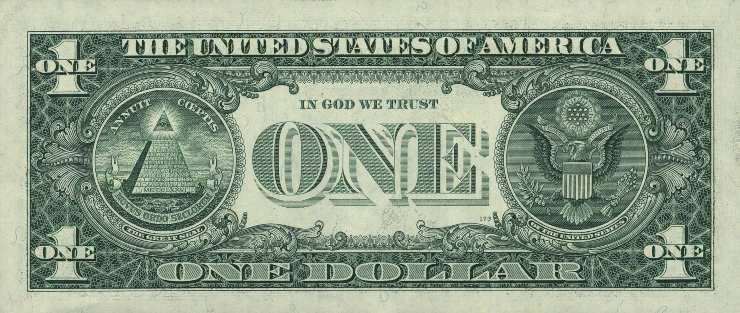 Gli aiuti degli Usa agli americani ai tempi del Covid19