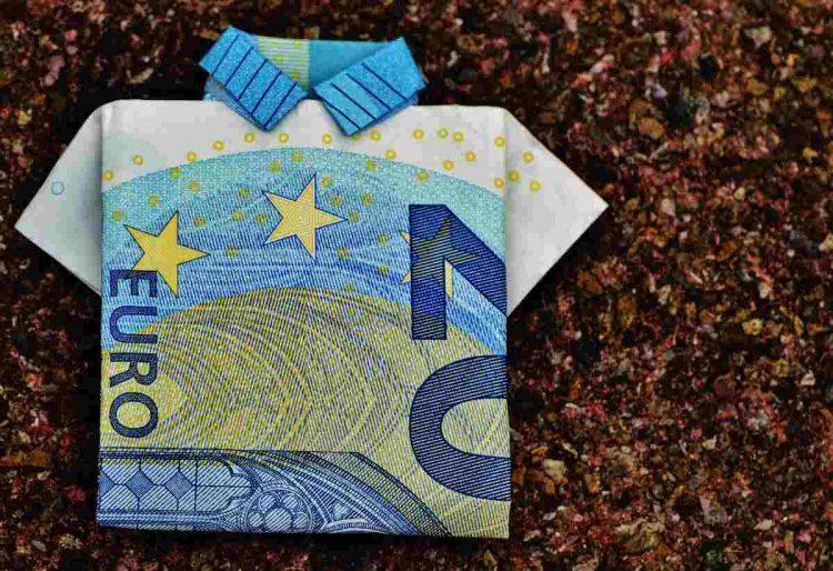 Cosa succede al mutuo in caso di fallimento della banca
