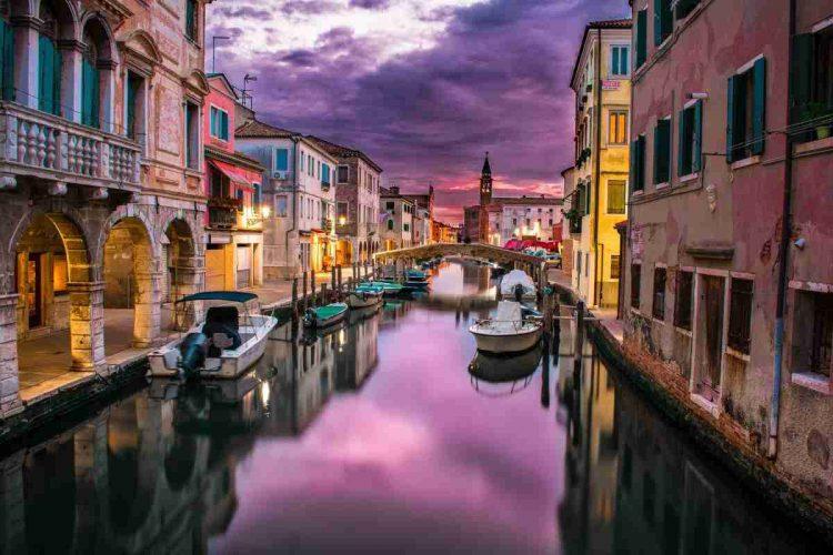 I provvedimenti chiave del Decreto cura Italia
