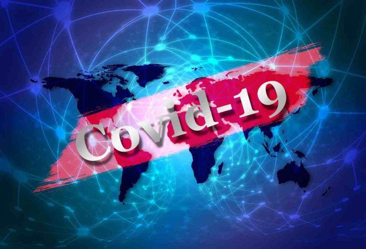 Chi è più a rischio di complicazioni da Coronavirus e perchè
