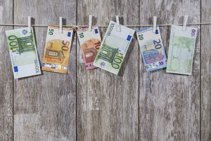 Come richiedere i bonus del Decreto cura Italia