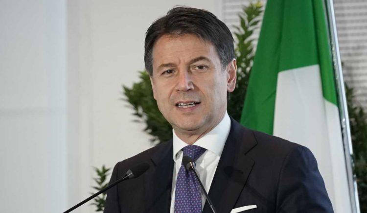 Niccolò Conte
