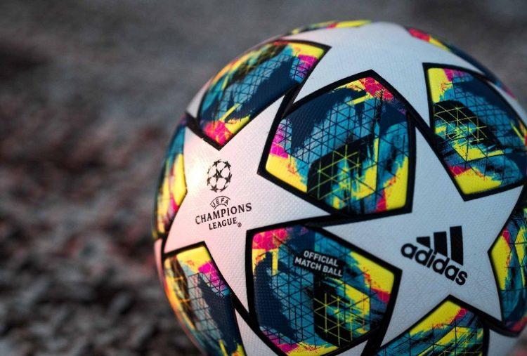 Calcio e coronavirus Serie A Inter Champions Uefa