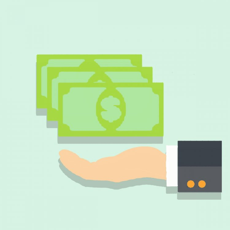 Coronavirus: mutui e versamenti fiscali, cosa cambia col nuovo decreto