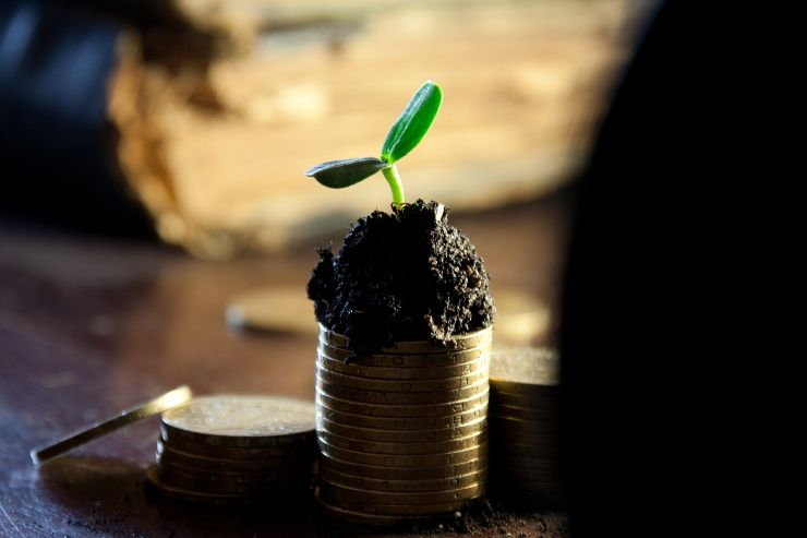 Quali stipendi aumenteranno?