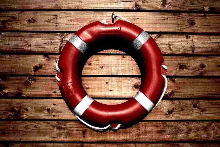 Cassa integrazione d'emergenza: come fare domanda