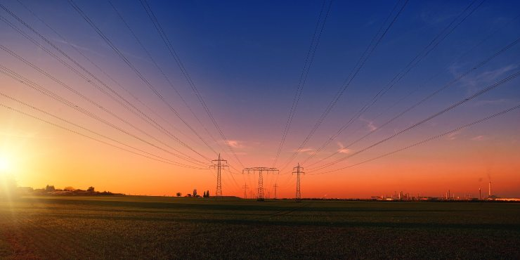 Truffe telefoniche sulle bollette dell'elettricità