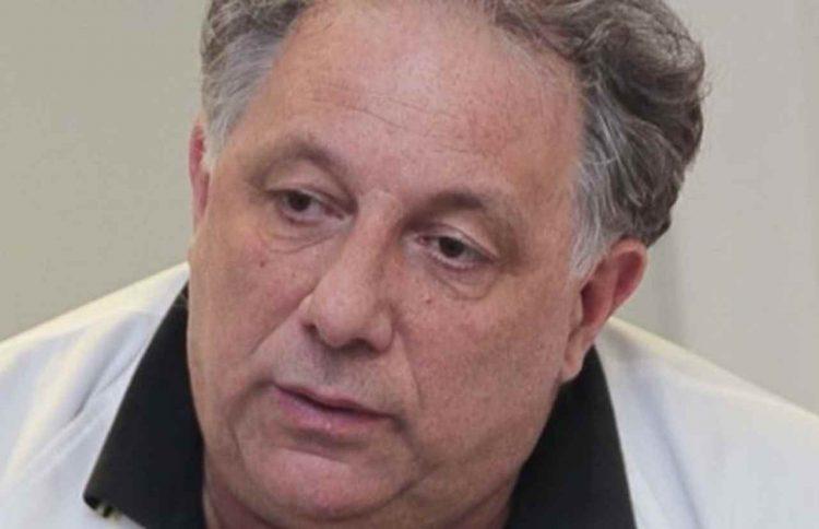 Coronavirus Ivo Cilesi