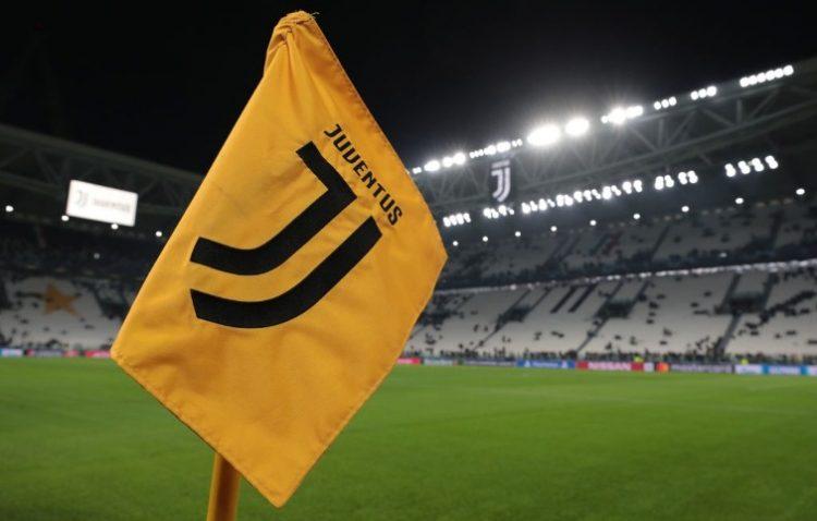 Serie A calcio e coronavirus