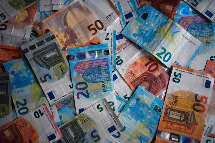 Bonus autonomi 600 euro motivi esclusione