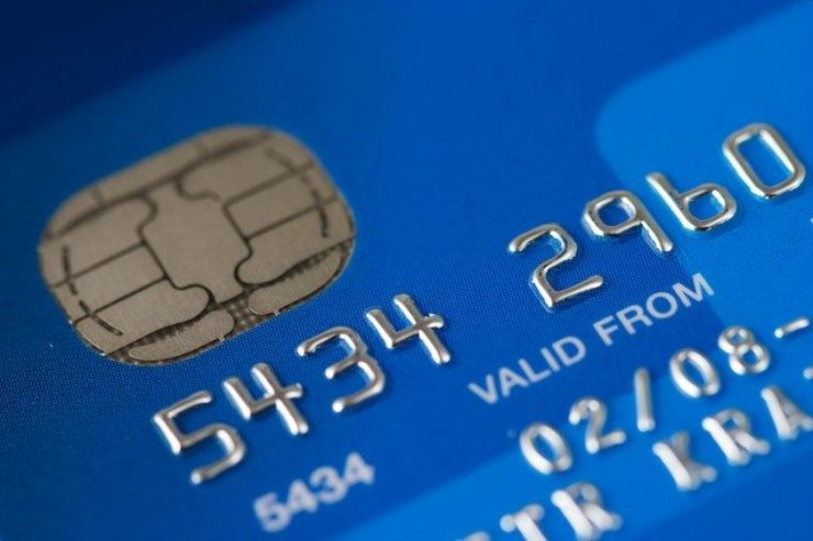 I nostri conti correnti sono sotto controllo?