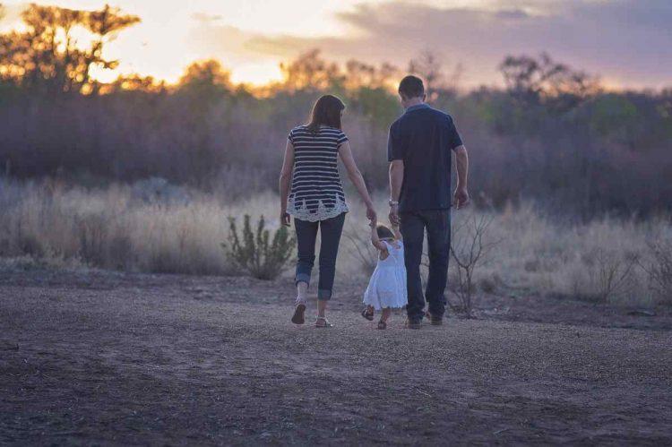 Fase 2 e bambini: bonus e come gestirli