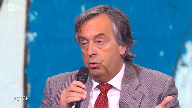 Roberto-Burioni-e-Ilaria-Capua