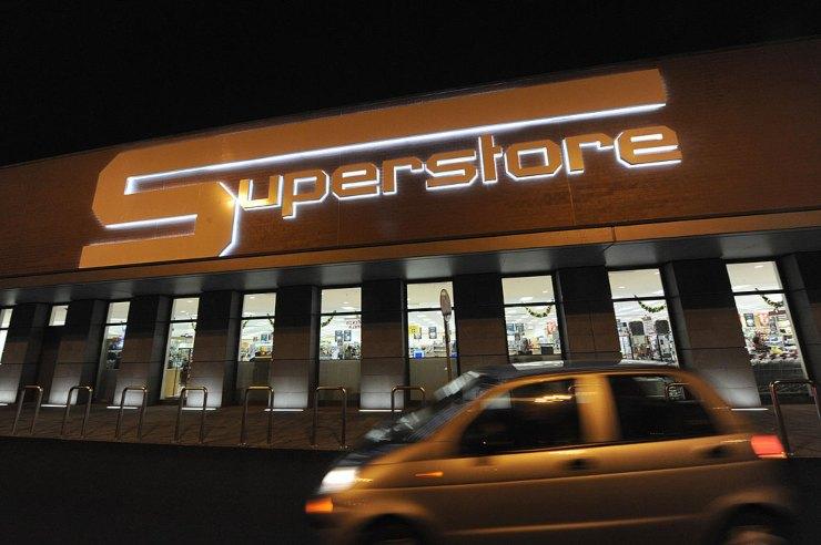 Supermercato Esselunga (GettyImages)