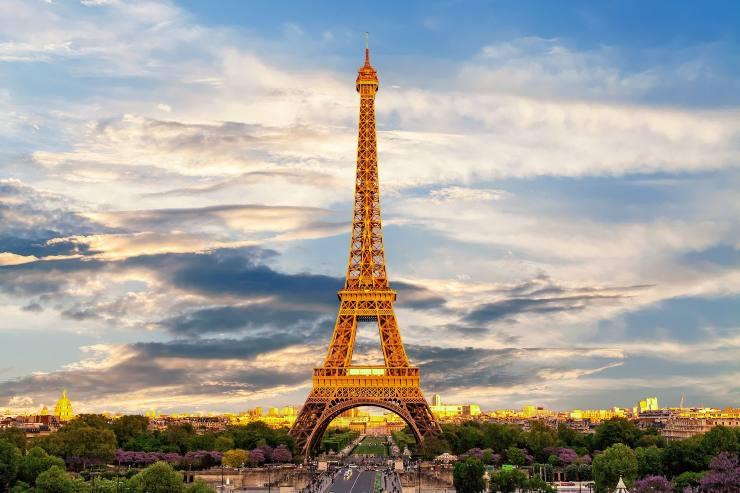 I francesi propongono un fondo per la ripresa