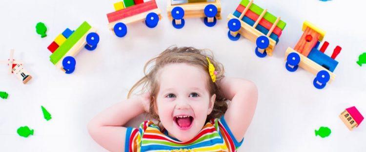 Bambina (foto dal web)