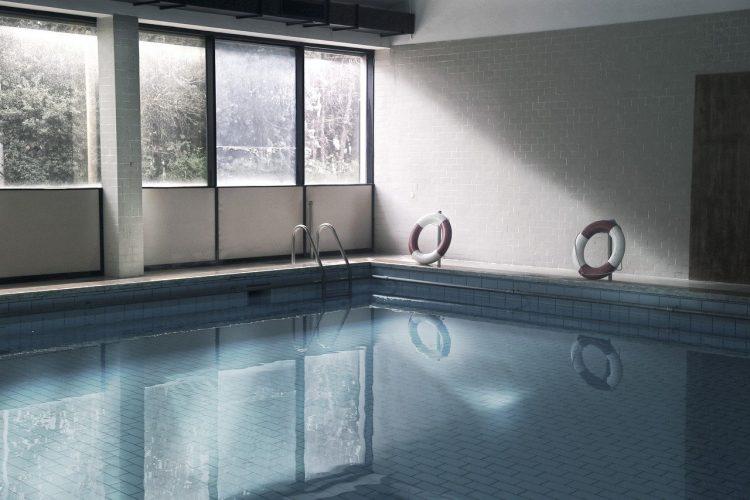 piscine e palestre