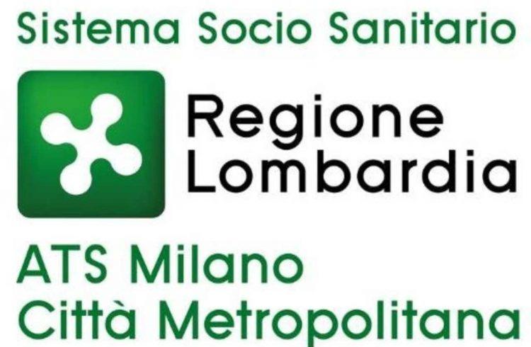 ATS Regione Lombardia