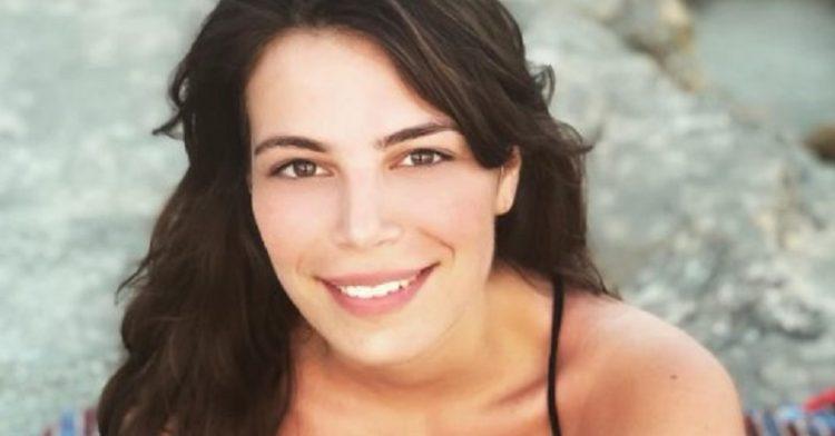 Alice Sebastiani (howtodofor.com)