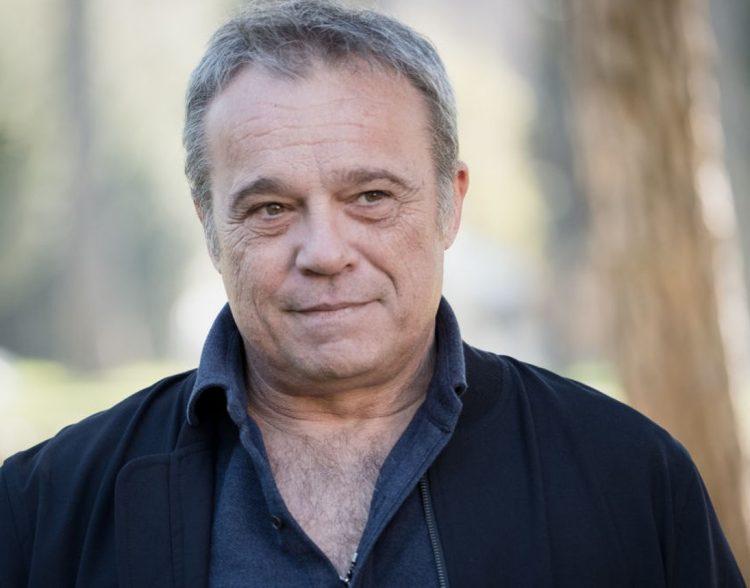 Claudio Amendola (giornal.it)