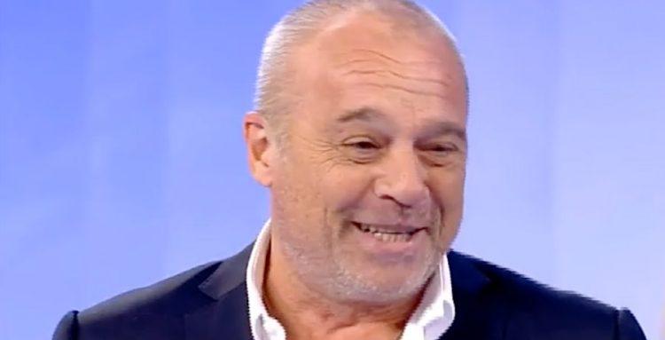 Claudio Amendola (novella2000.it)
