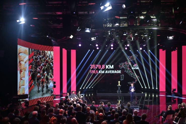 Giro d'Italia (GettyImages)