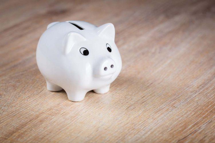 Al via le domande per il Reddito di emergenza e i bonus domestici