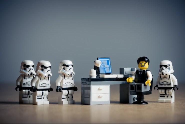 Fase 2: cosa accade se il dipendente si ammala in azienda?