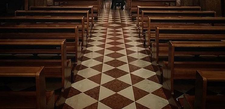 chiesa-covid 19