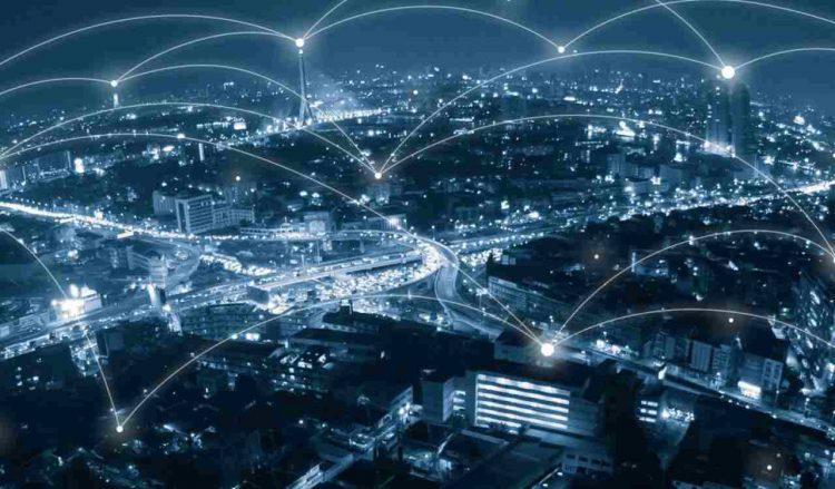 internet velocità