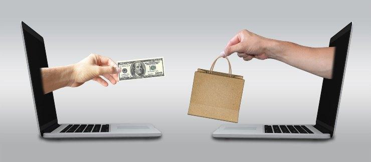Come il virus ha cambiato il mondo dell'e-commerce in Italia