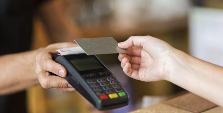 transazione pagamenti