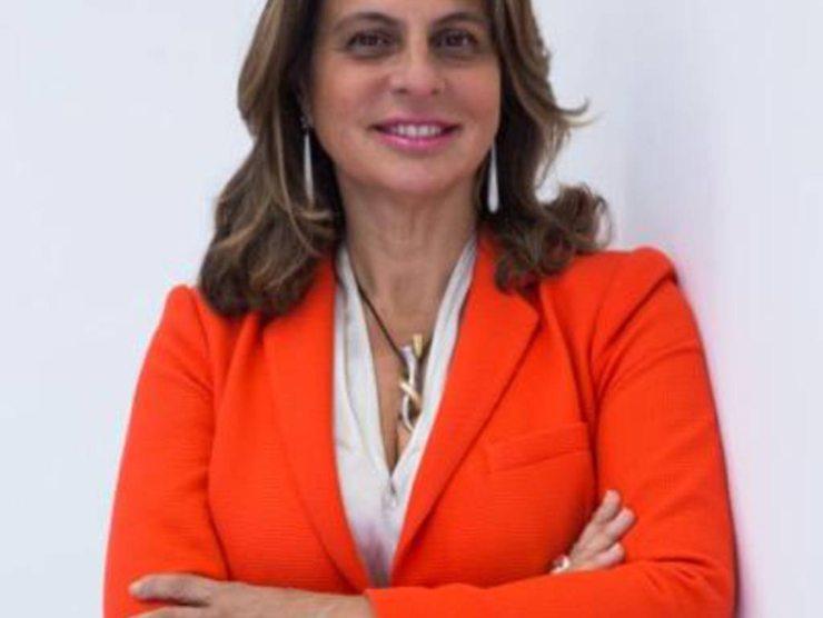Gabriella Fabbrocini virus