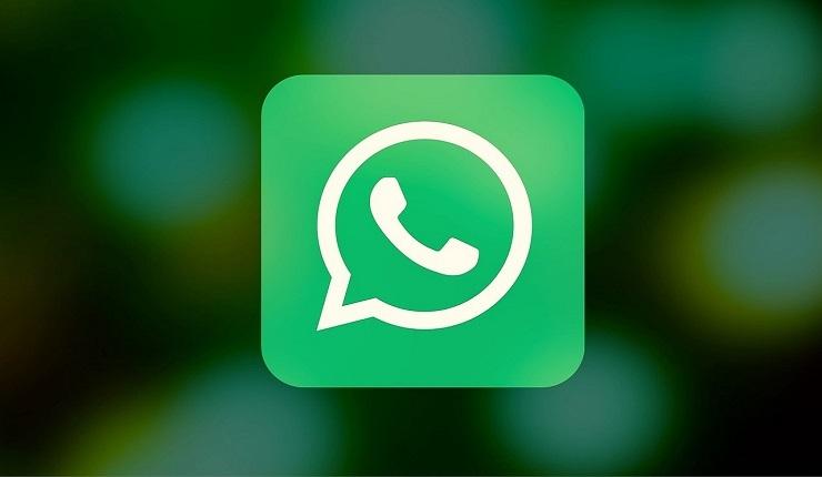 WhatsApp, leggere i messaggi senza essere scoperti: tutti i trucchi
