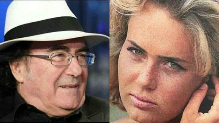 Ylenia Carrisi Al Bano sbotta basta con queste squallide speculazioni