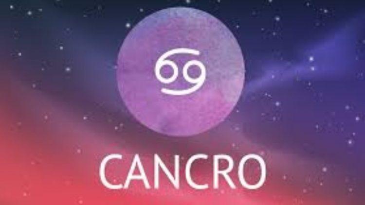 I segni zodiacali